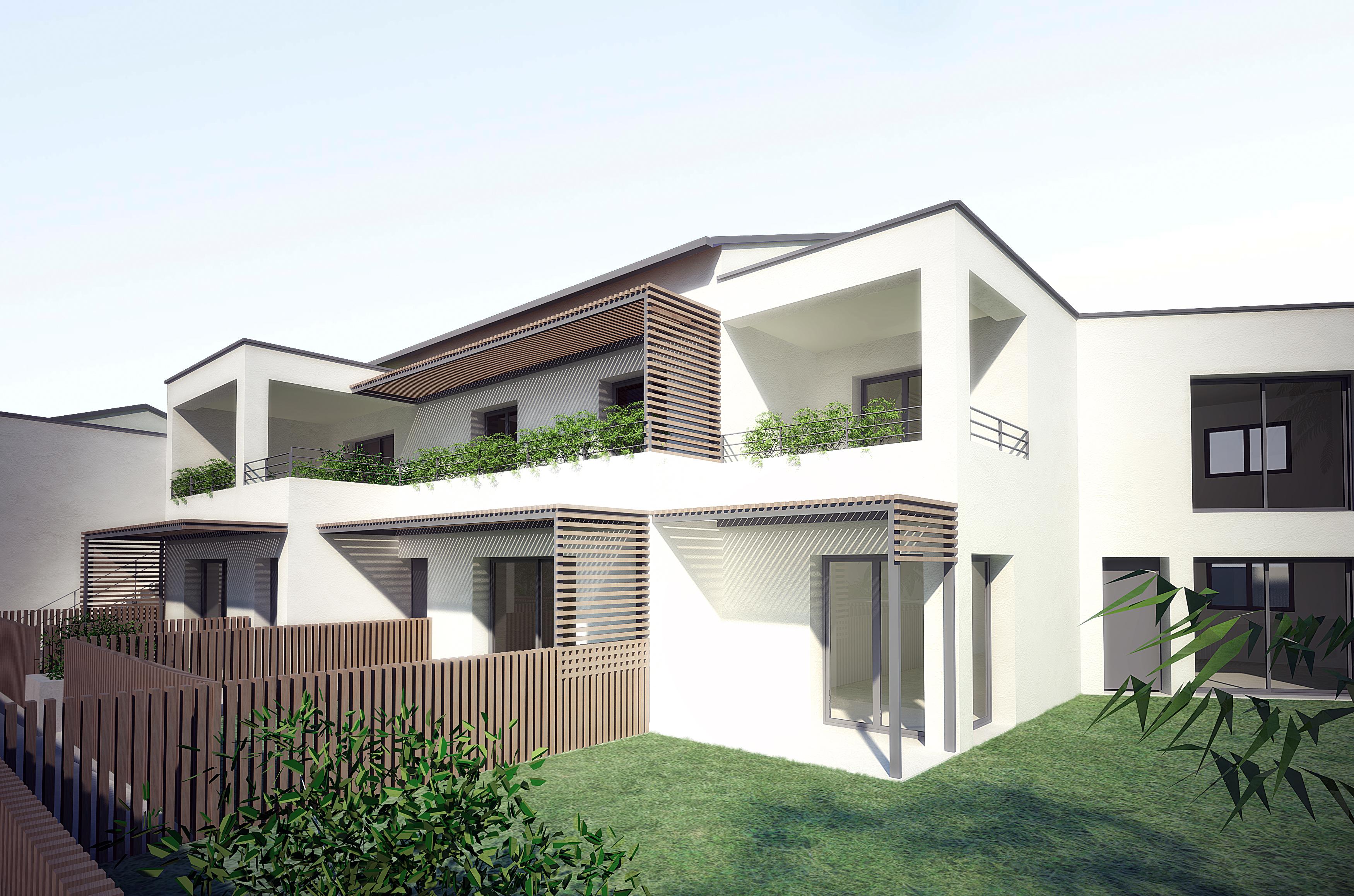 olivier-stadler-architecte-roquebrune-3