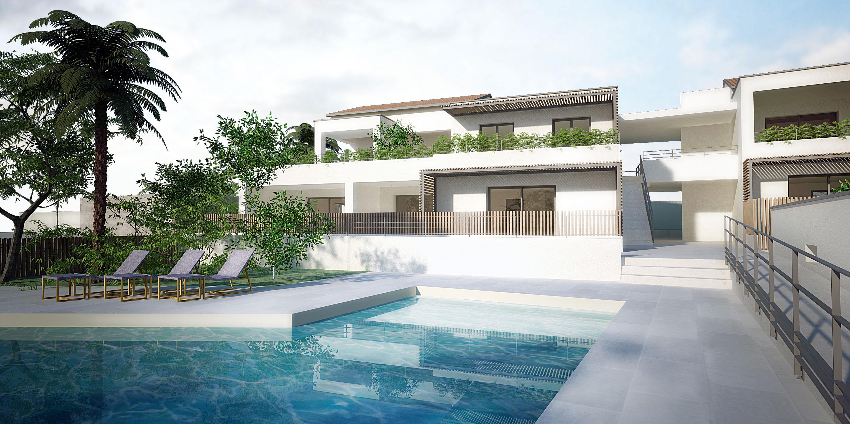 olivier-stadler-architecte-roquebrune-4