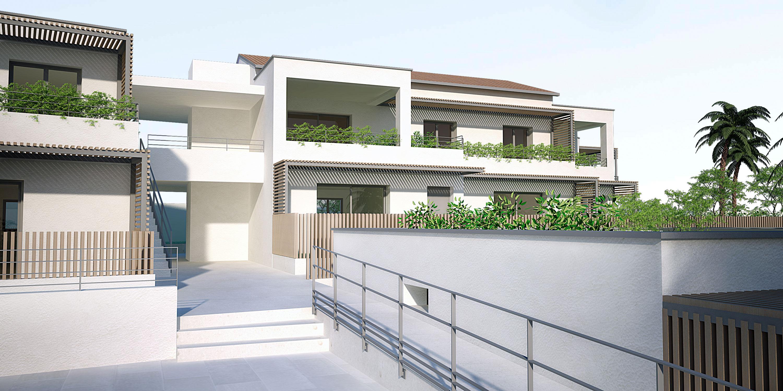 olivier-stadler-architecte-roquebrune-2