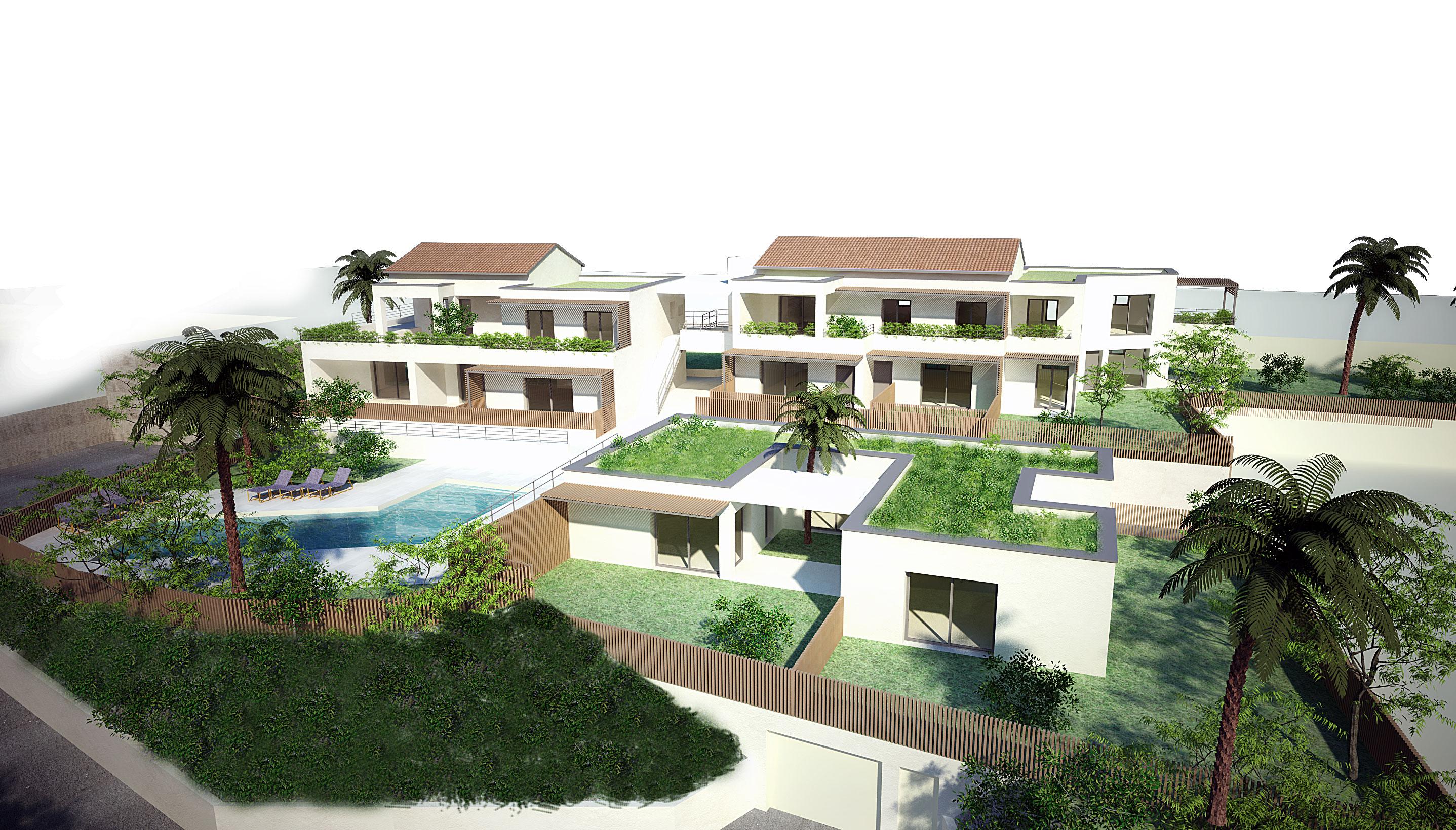 olivier-stadler-architecte-roquebrune-1