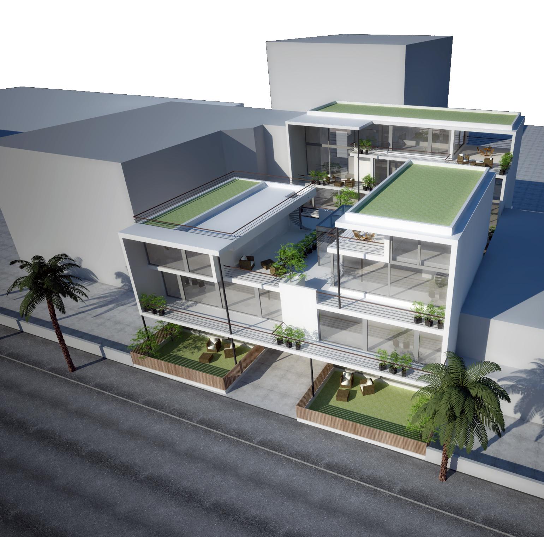 olivier-stadler-architecte-dakar-2