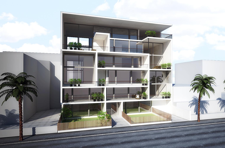 olivier-stadler-architecte-dakar-1