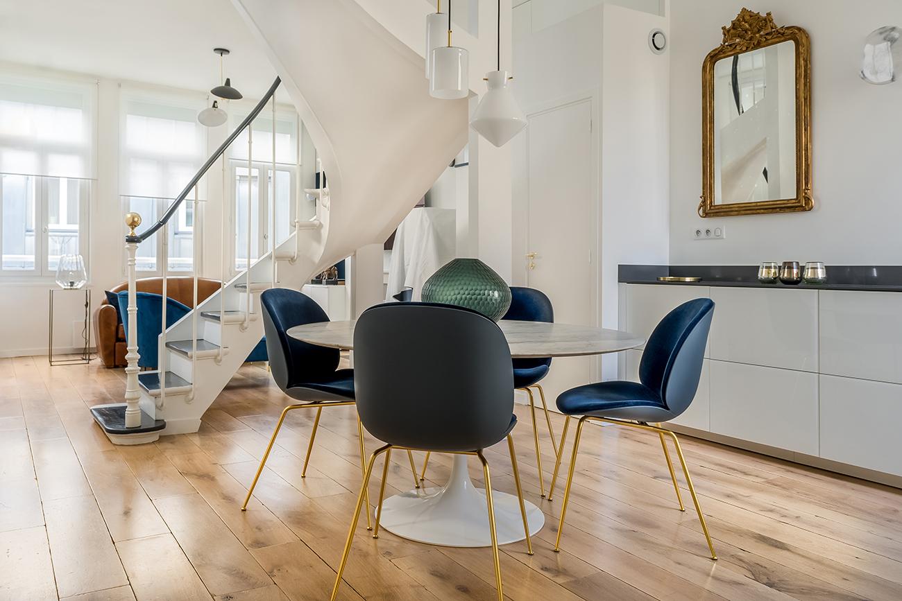 olivier-stadler-architecte-appartement-saint-honore-17