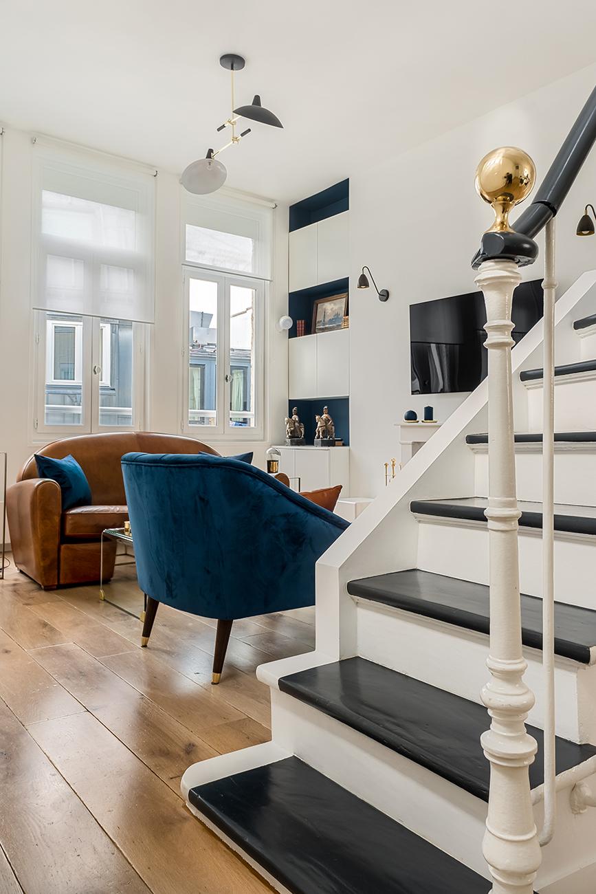 olivier-stadler-architecte-appartement-saint-honore-16