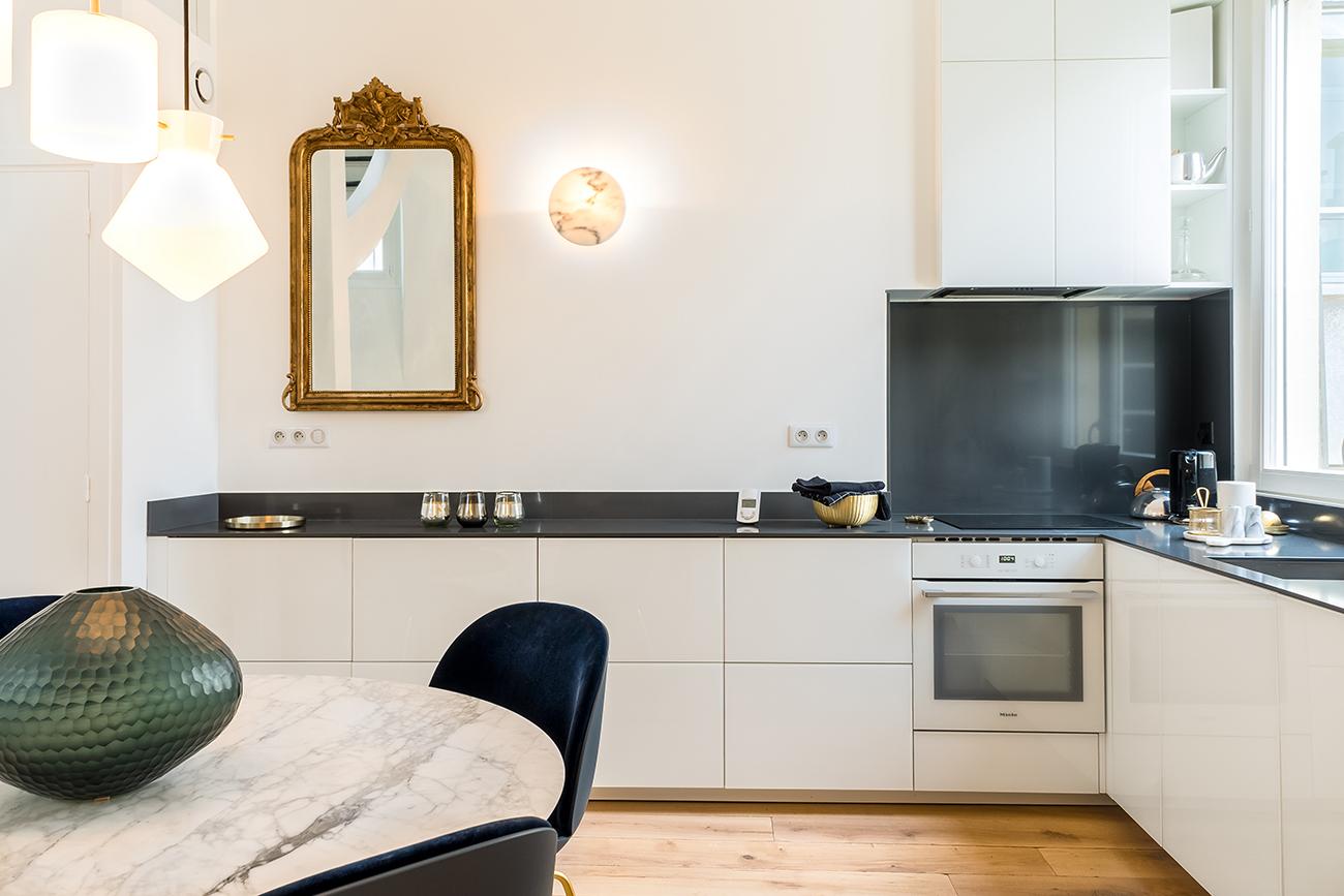 olivier-stadler-architecte-appartement-saint-honore-13