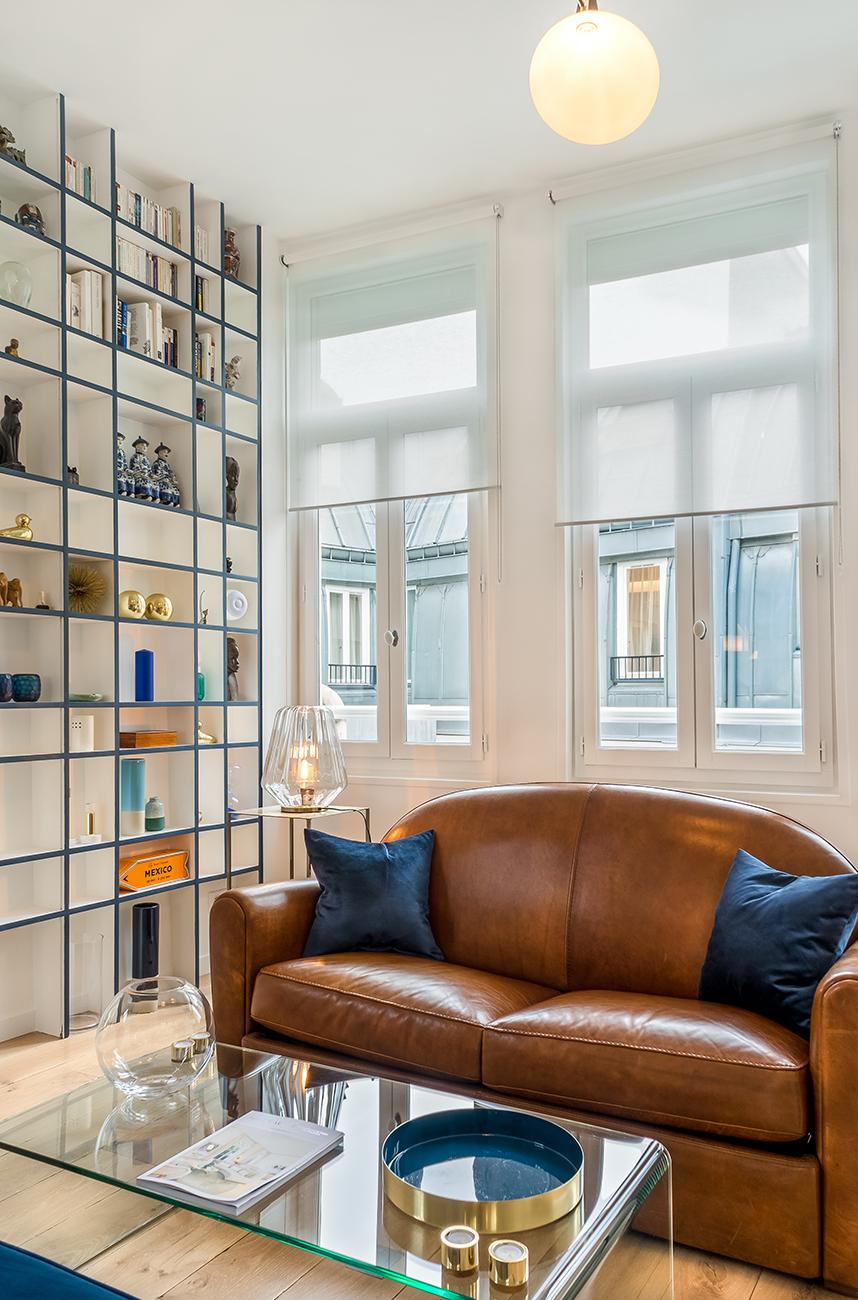 olivier-stadler-architecte-appartement-saint-honore-12