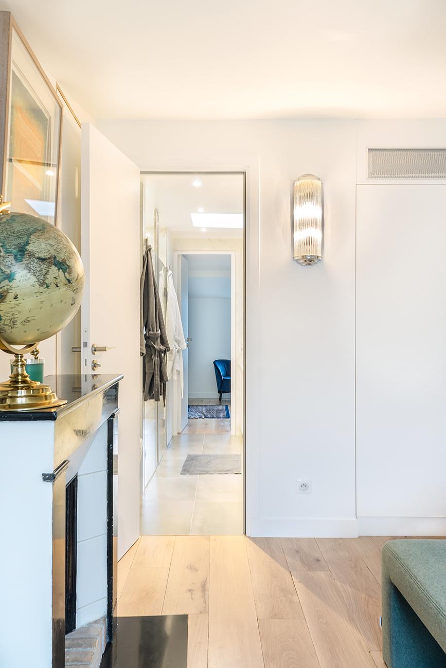 olivier-stadler-architecte-appartement-saint-honore-9