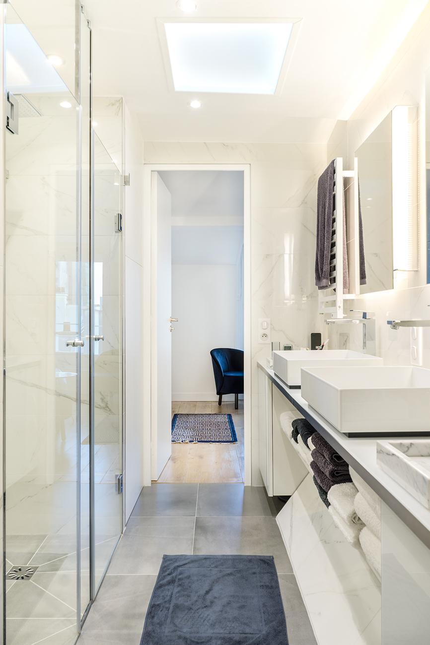 olivier-stadler-architecte-appartement-saint-honore-7