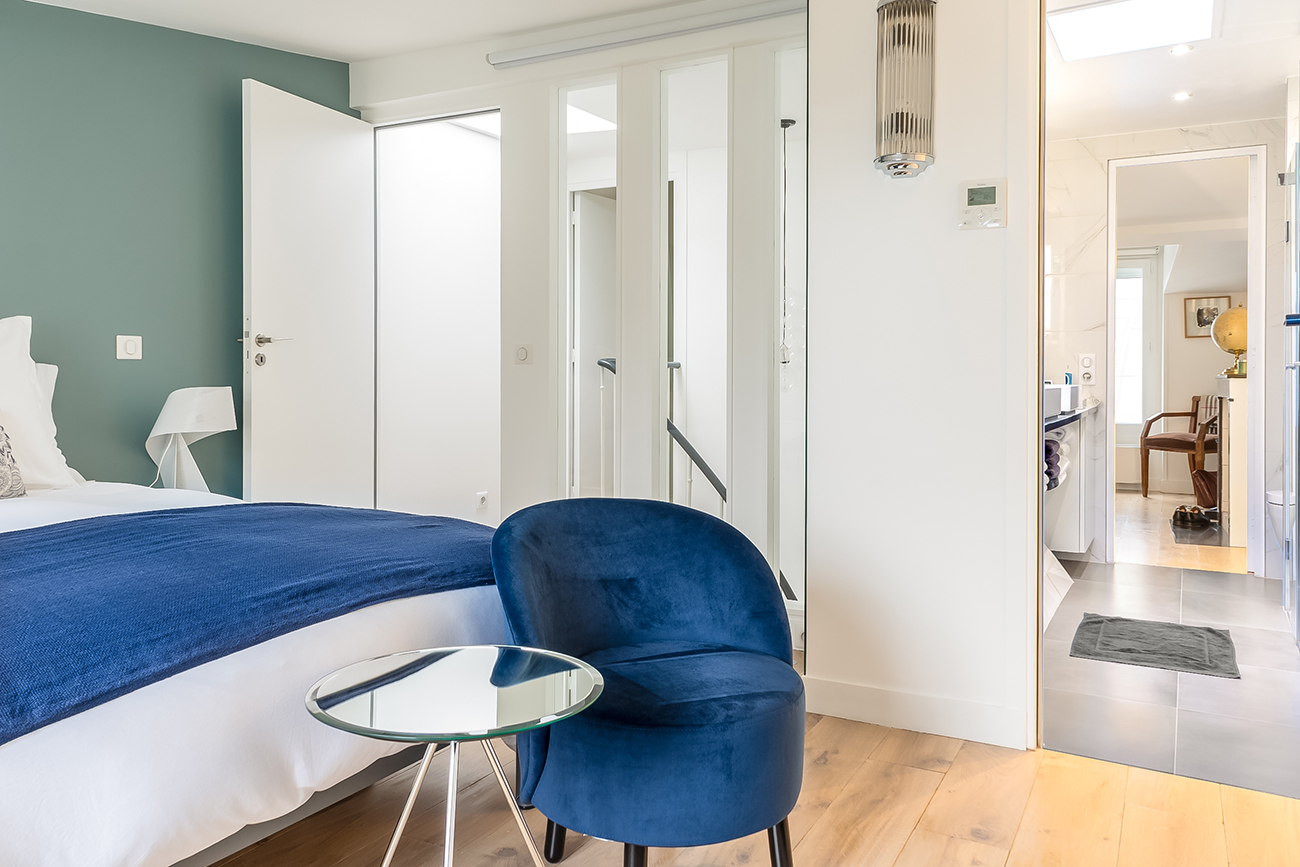 olivier-stadler-architecte-appartement-saint-honore-6