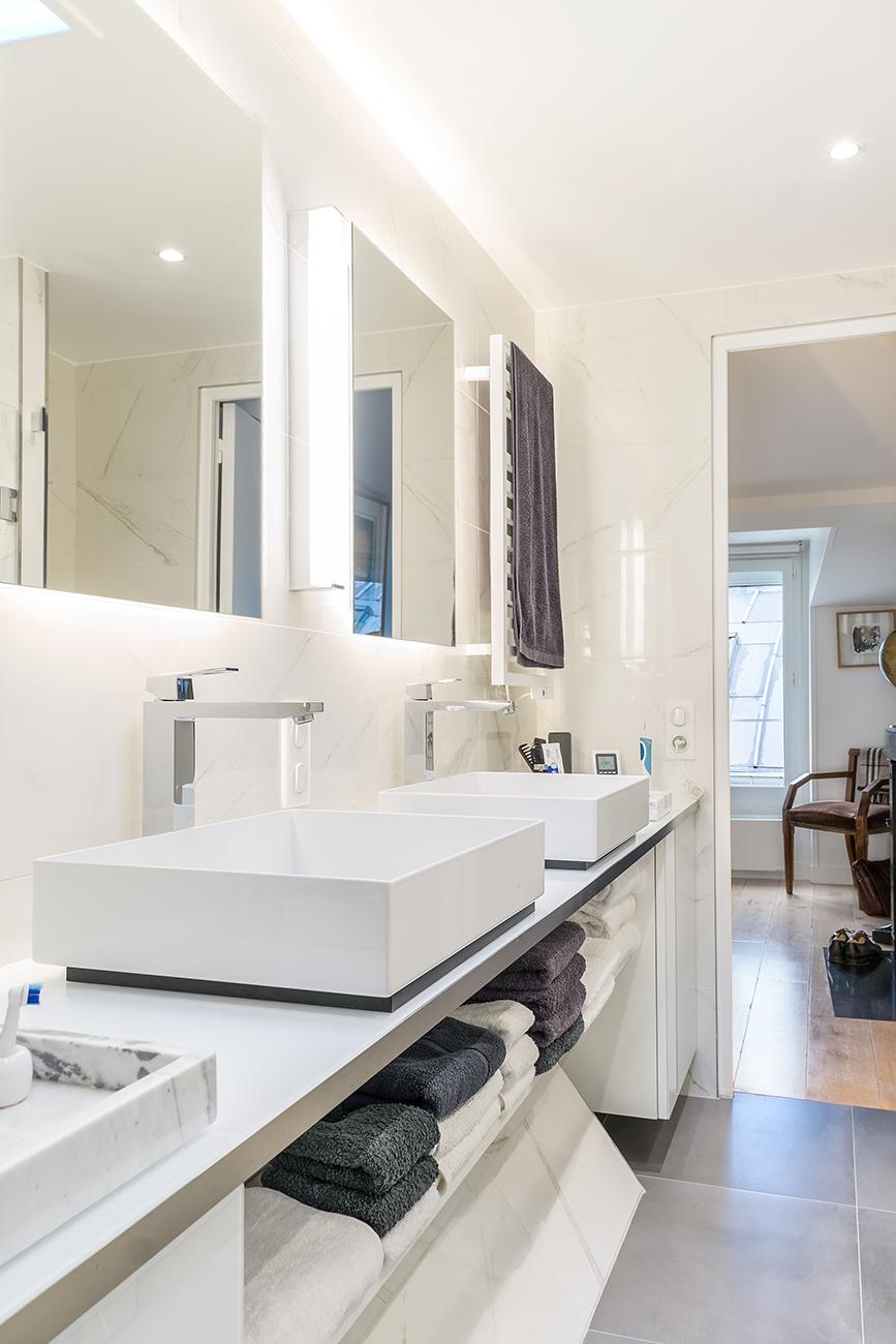 olivier-stadler-architecte-appartement-saint-honore-5