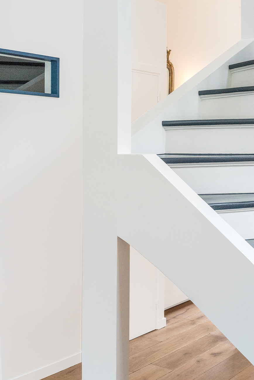 olivier-stadler-architecte-appartement-saint-honore-2