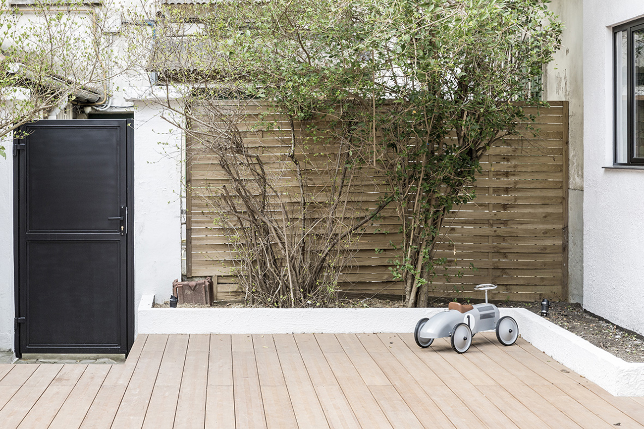 Olivier-Stadler-Architecte-Rénovation-Boulogne-Billancourt-Interieure- (10)