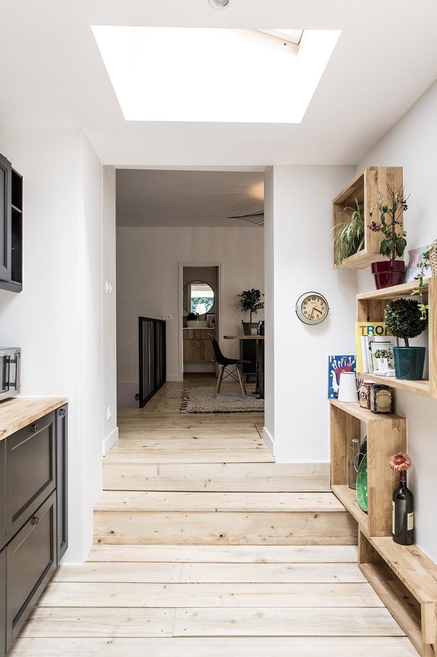 Olivier-Stadler-Architecte-Rénovation-Boulogne-Billancourt-Interieure- (5)
