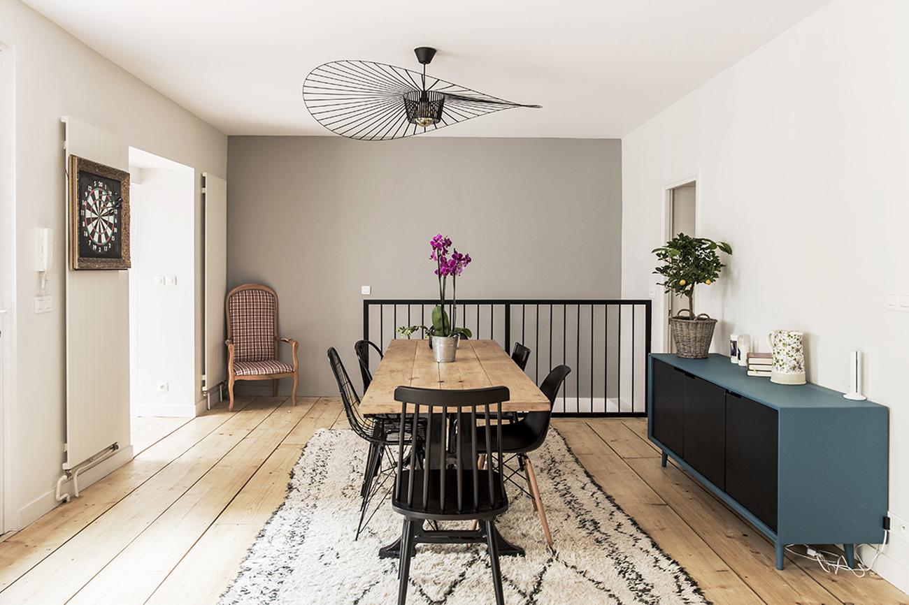 Olivier-Stadler-Architecte-Rénovation-Boulogne-Billancourt-Interieure- (6)