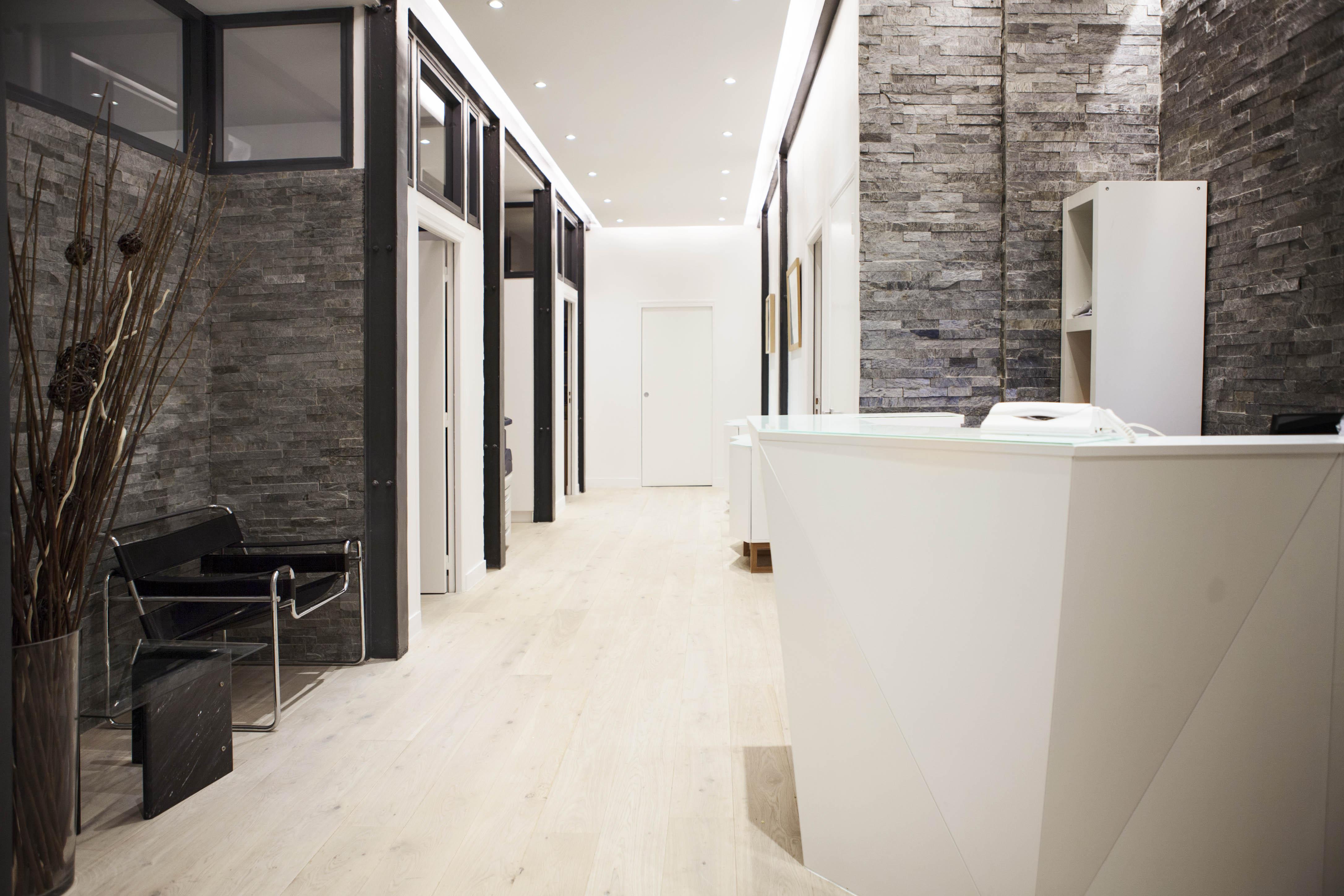 Olivier-Stadler-Architecte-bureaux-paris-4