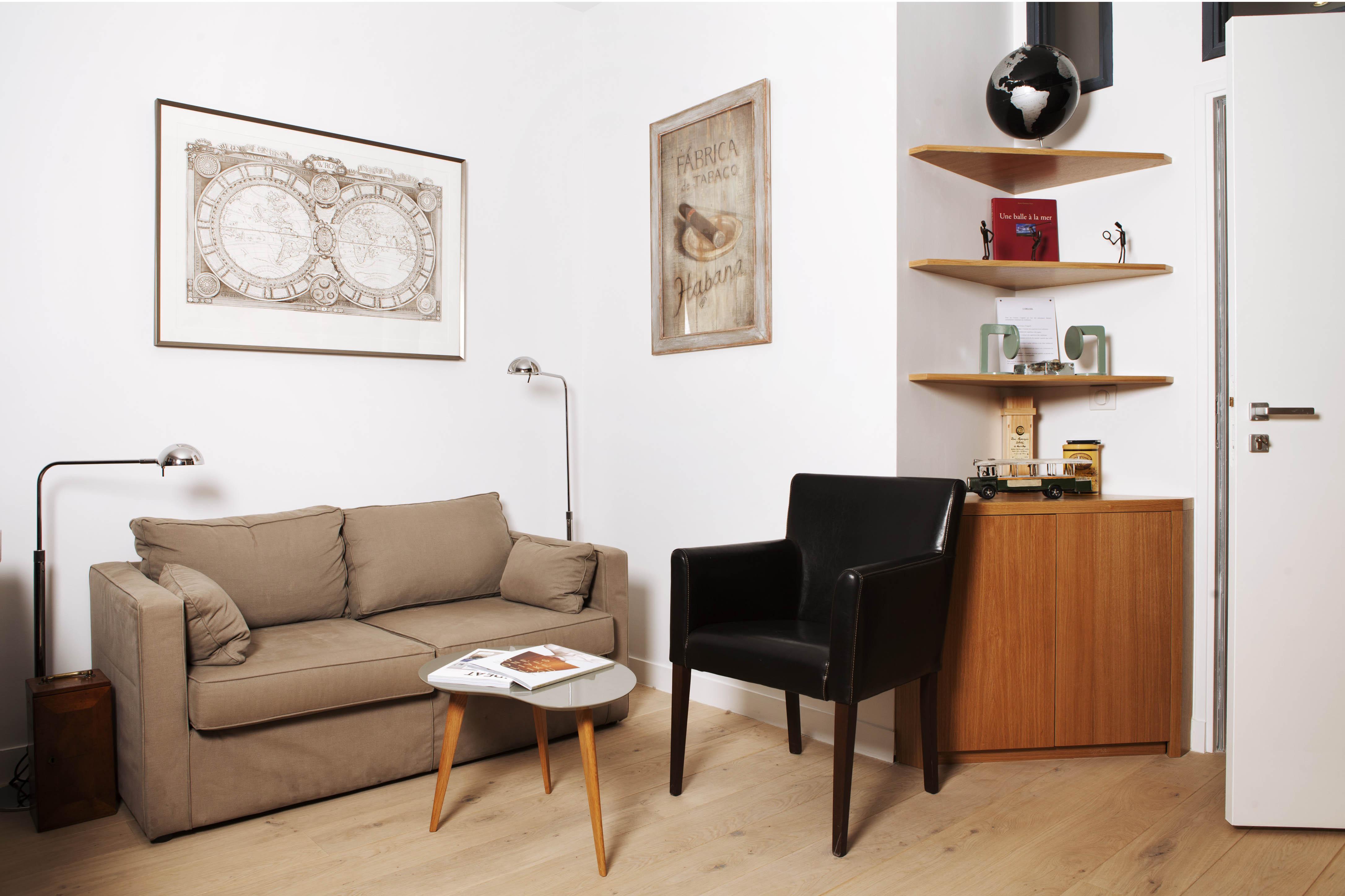 Olivier-Stadler-Architecte-bureaux-paris-3