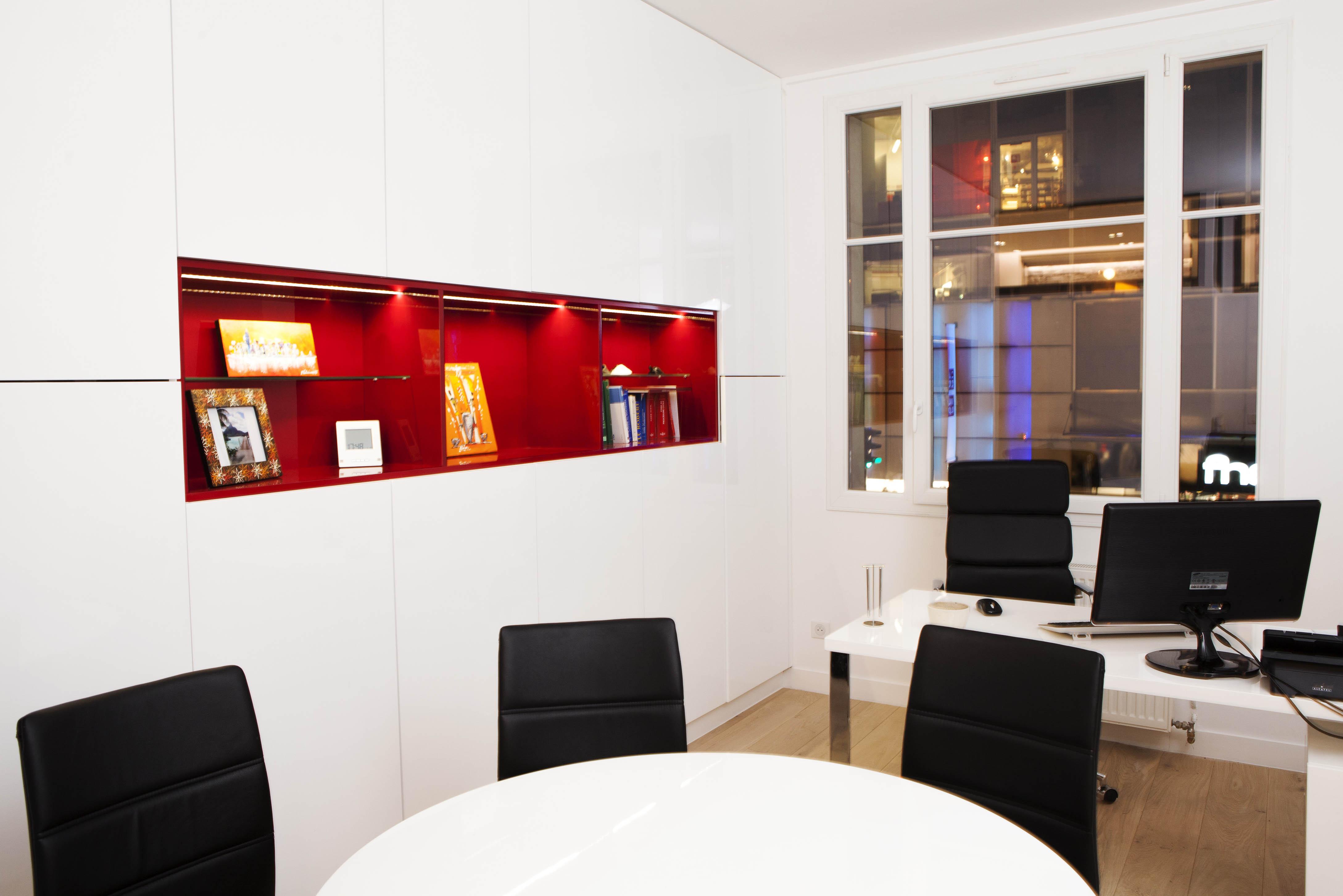 Olivier-Stadler-Architecte-bureaux-paris-2