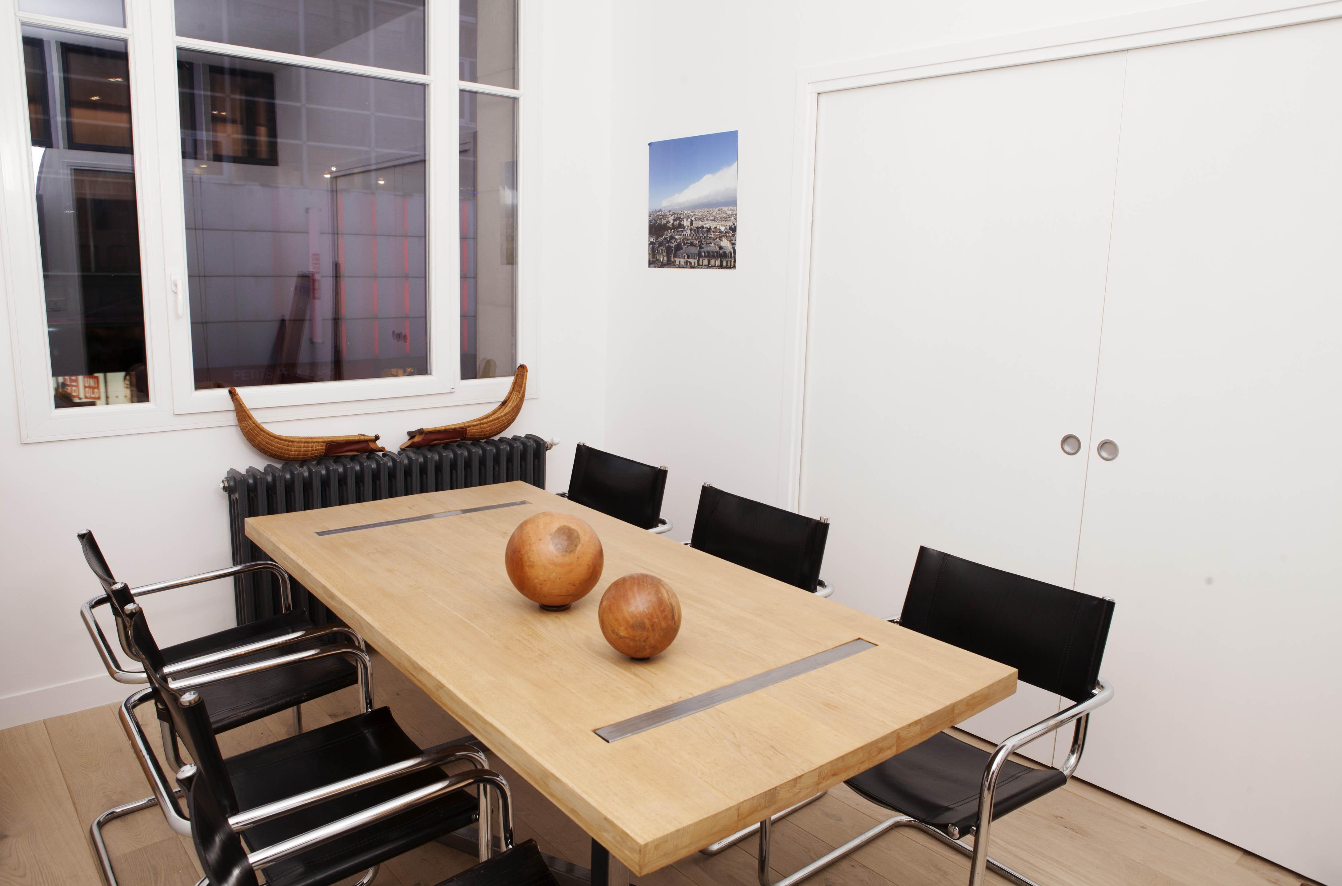 Olivier-Stadler-Architecte-bureaux-paris-1