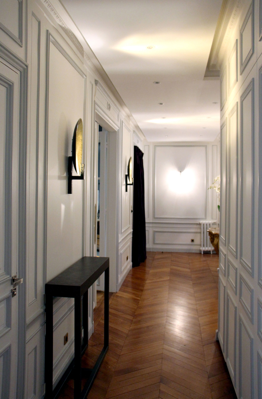 olivier-stadler-architecte-appartement-chuquet-(11)