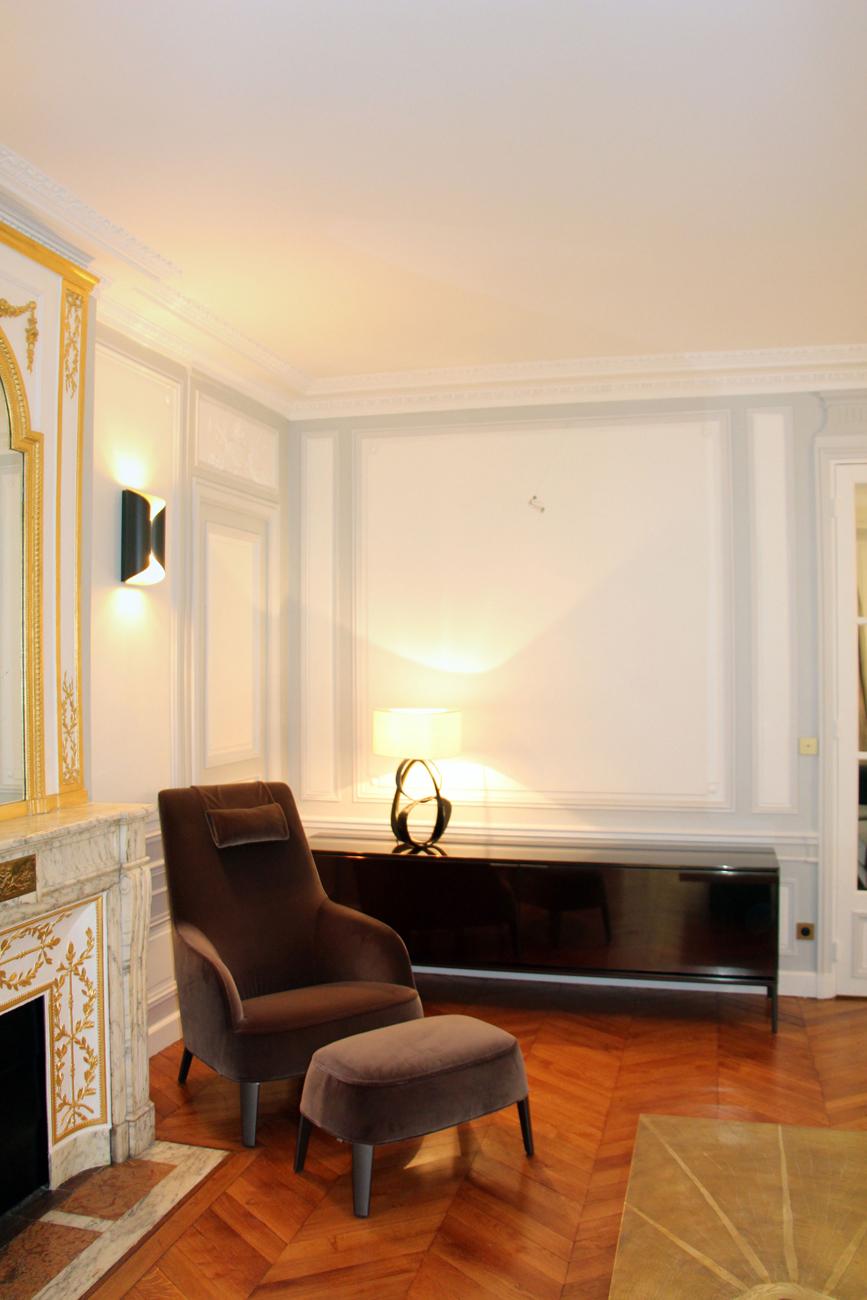 olivier-stadler-architecte-appartement-chuquet-(15)