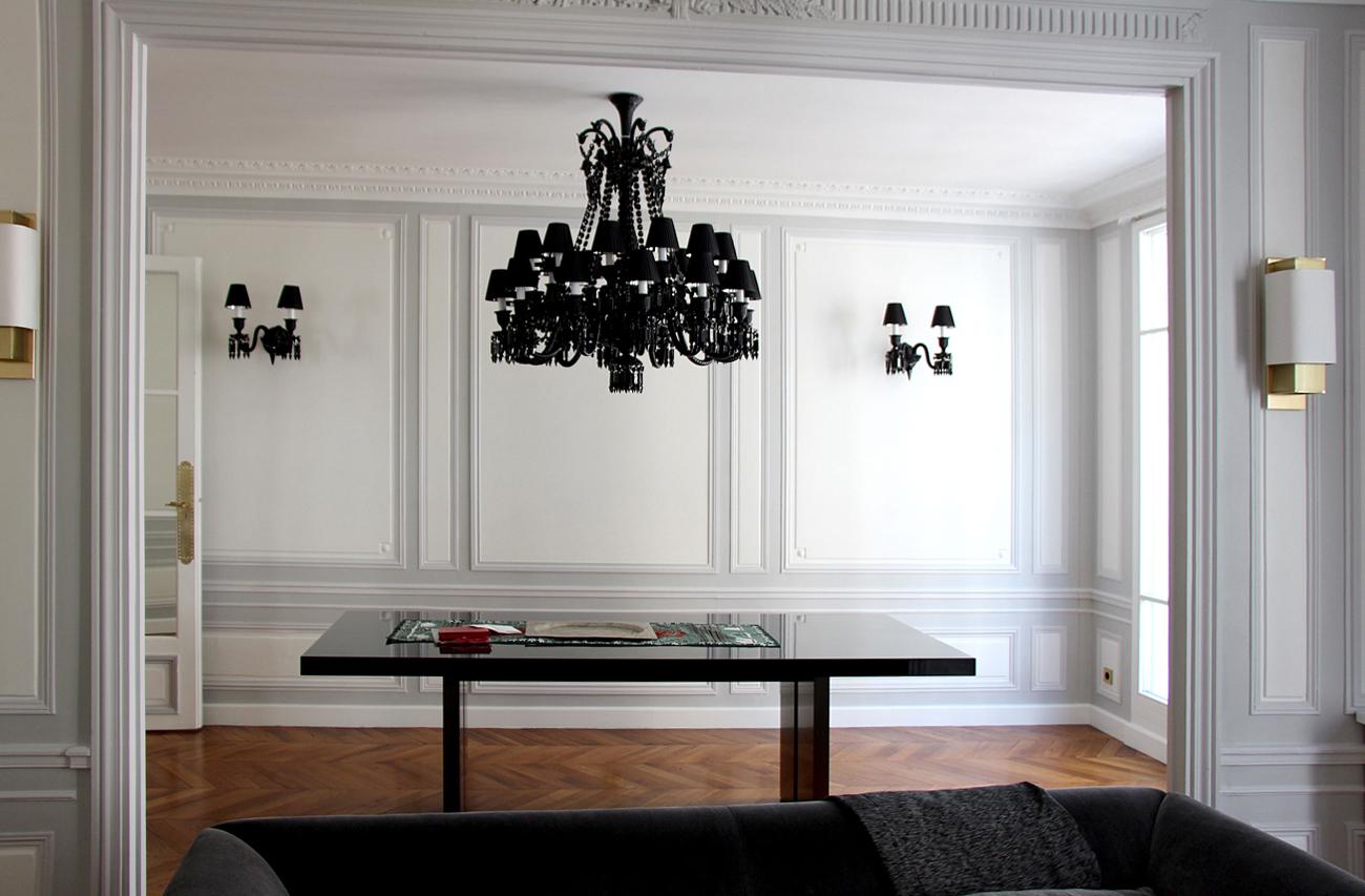 olivier-stadler-architecte-appartement-chuquet-(19)
