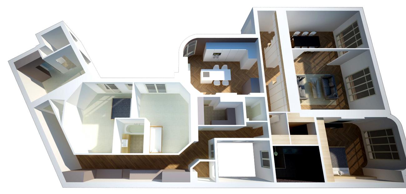 olivier-stadler-architecte-appartement-chuquet (2)