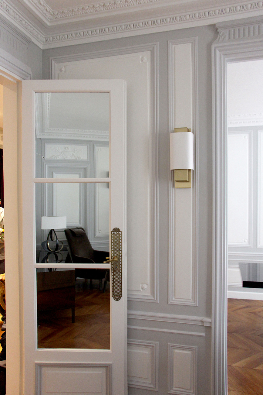 olivier-stadler-architecte-appartement-chuquet-(20)