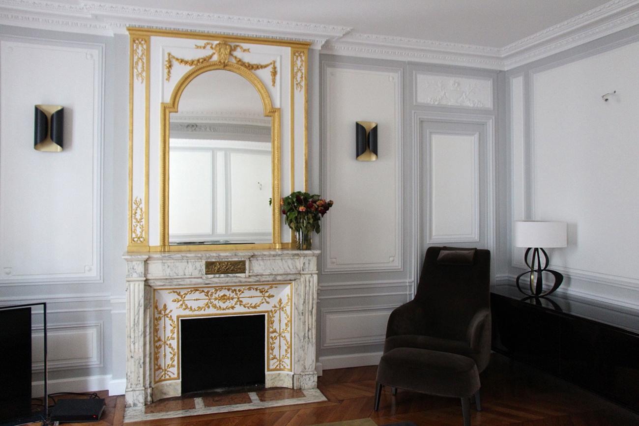 olivier-stadler-architecte-appartement-chuquet-(24)