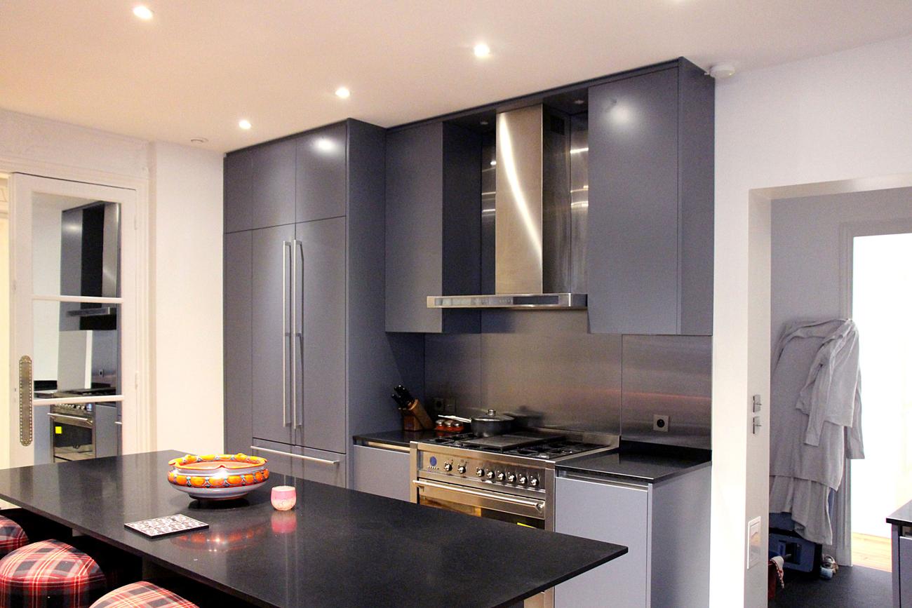 olivier-stadler-architecte-appartement-chuquet-(29)