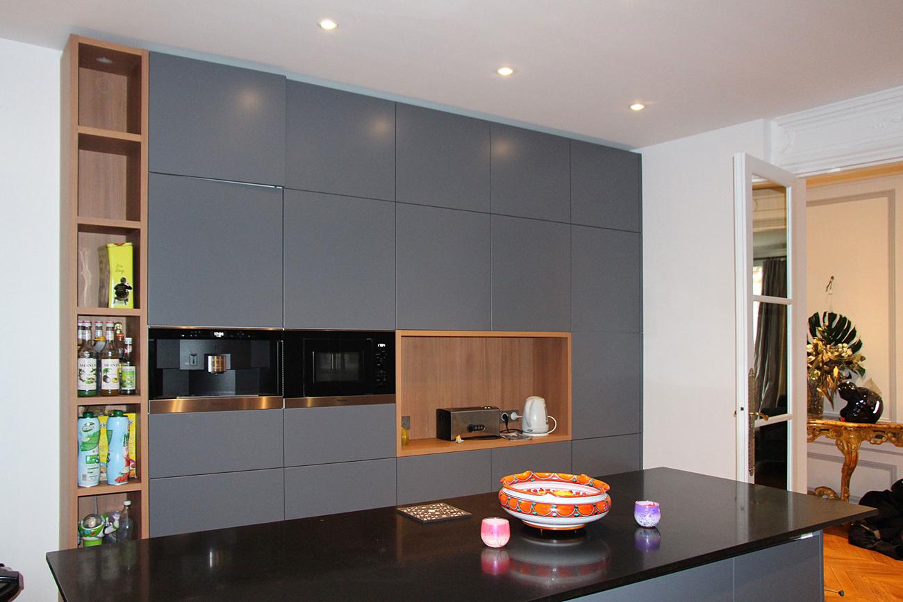 olivier-stadler-architecte-appartement-chuquet-(30)