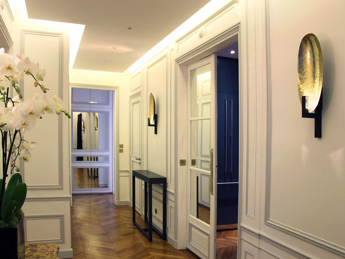 olivier-stadler-architecte-appartement-chuquet-vignette