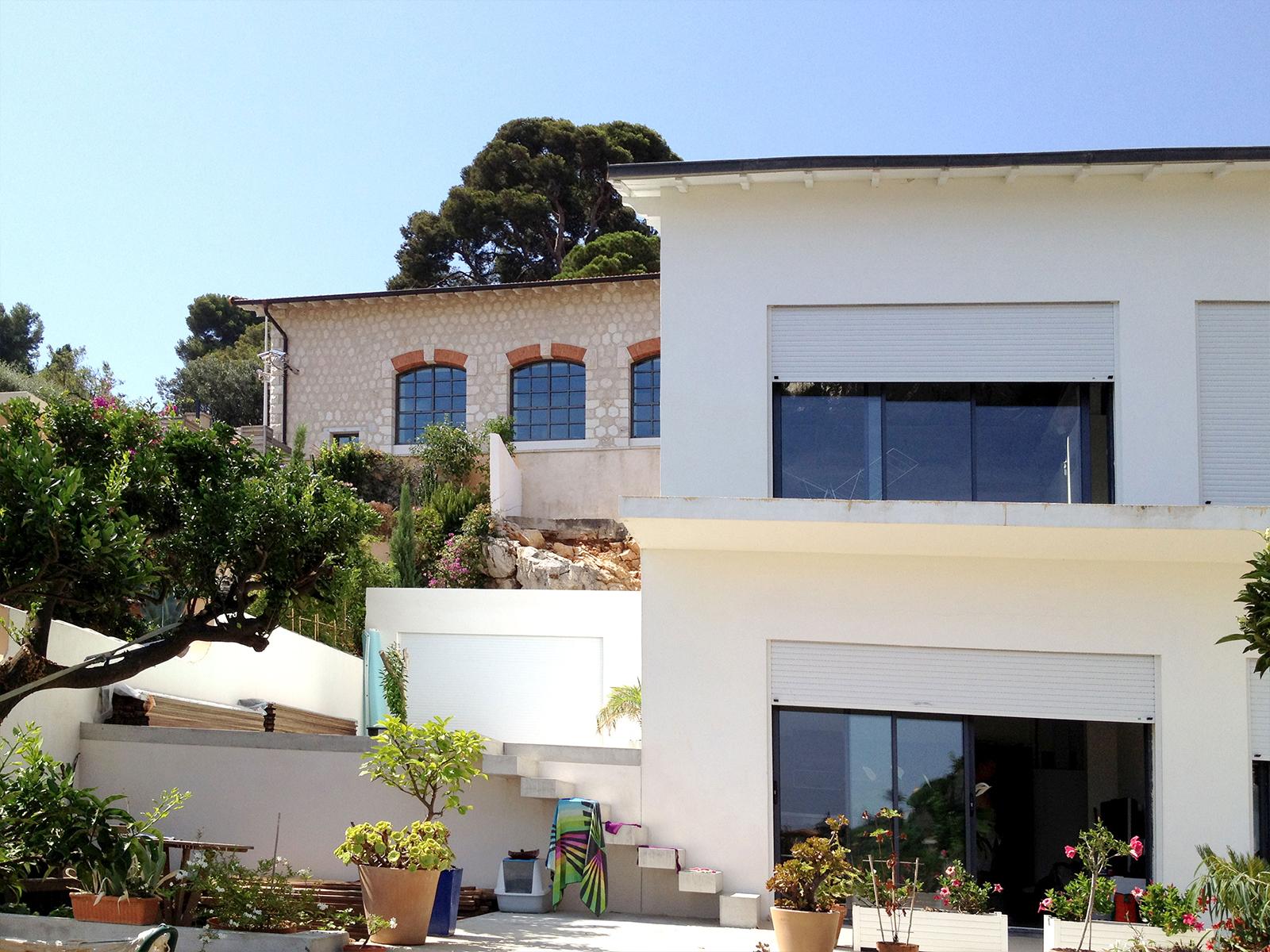 olivier-stadler-architecte-appartement-villefranche-vignette