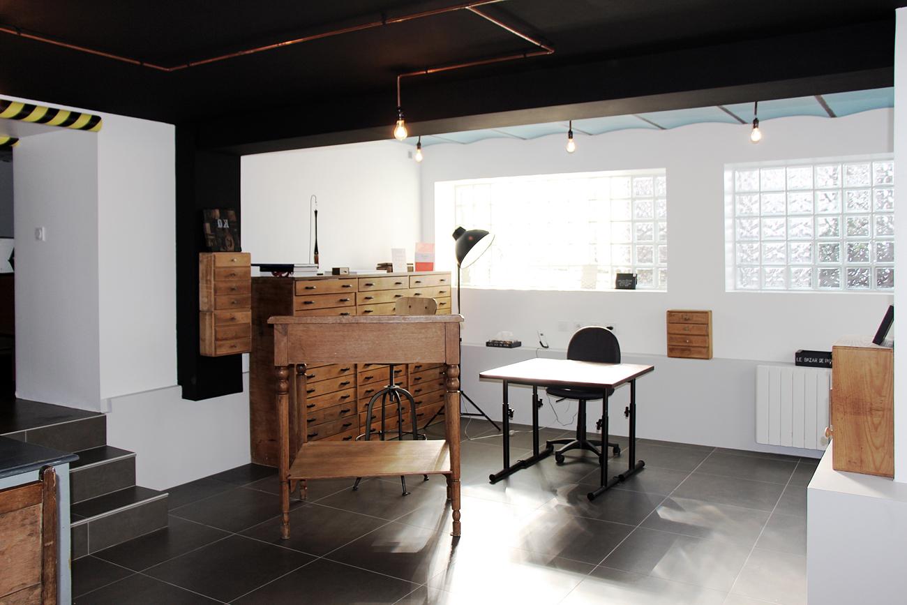 olivier-stadler-architecte-bureaux-meudon-11