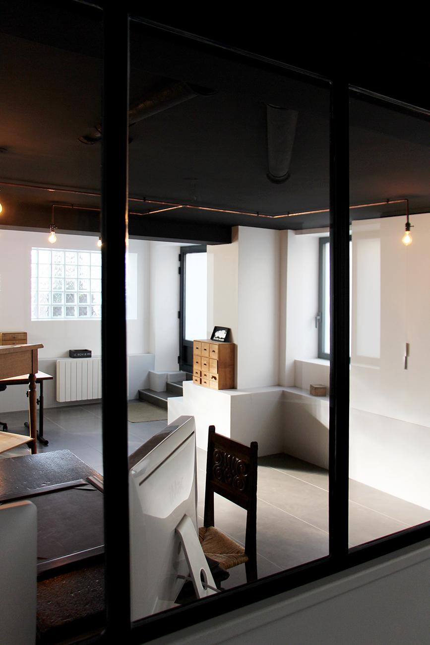 olivier-stadler-architecte-bureaux-meudon-13