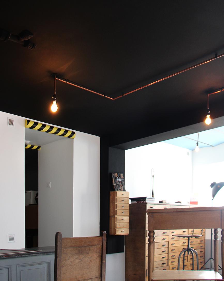 olivier-stadler-architecte-bureaux-meudon-6