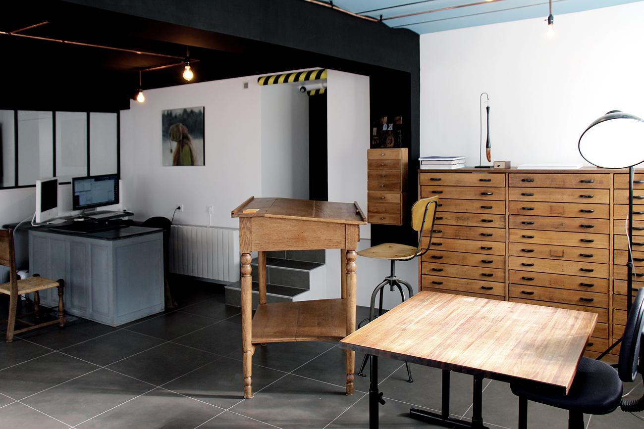 olivier-stadler-architecte-bureaux-meudon-7