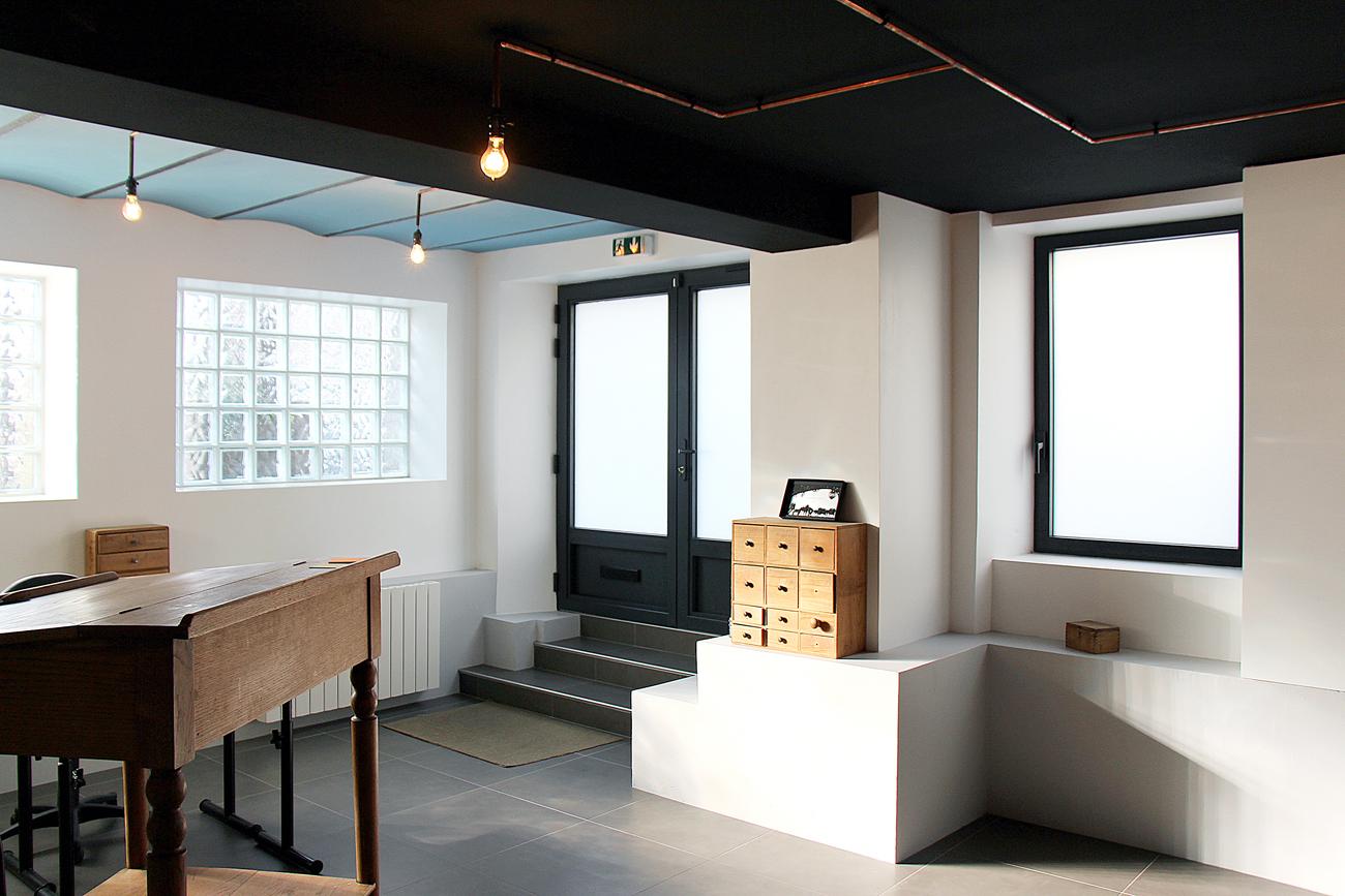 olivier-stadler-architecte-bureaux-meudon-9