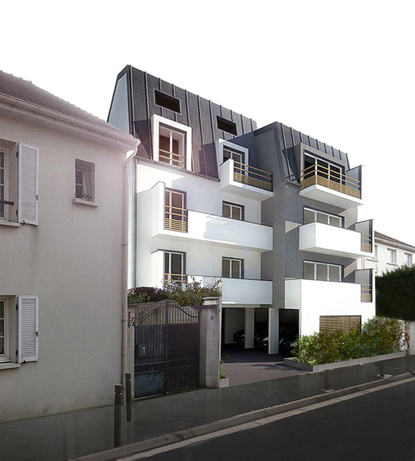 olivier-stadler-architecte-collectif-longjumeau (2)