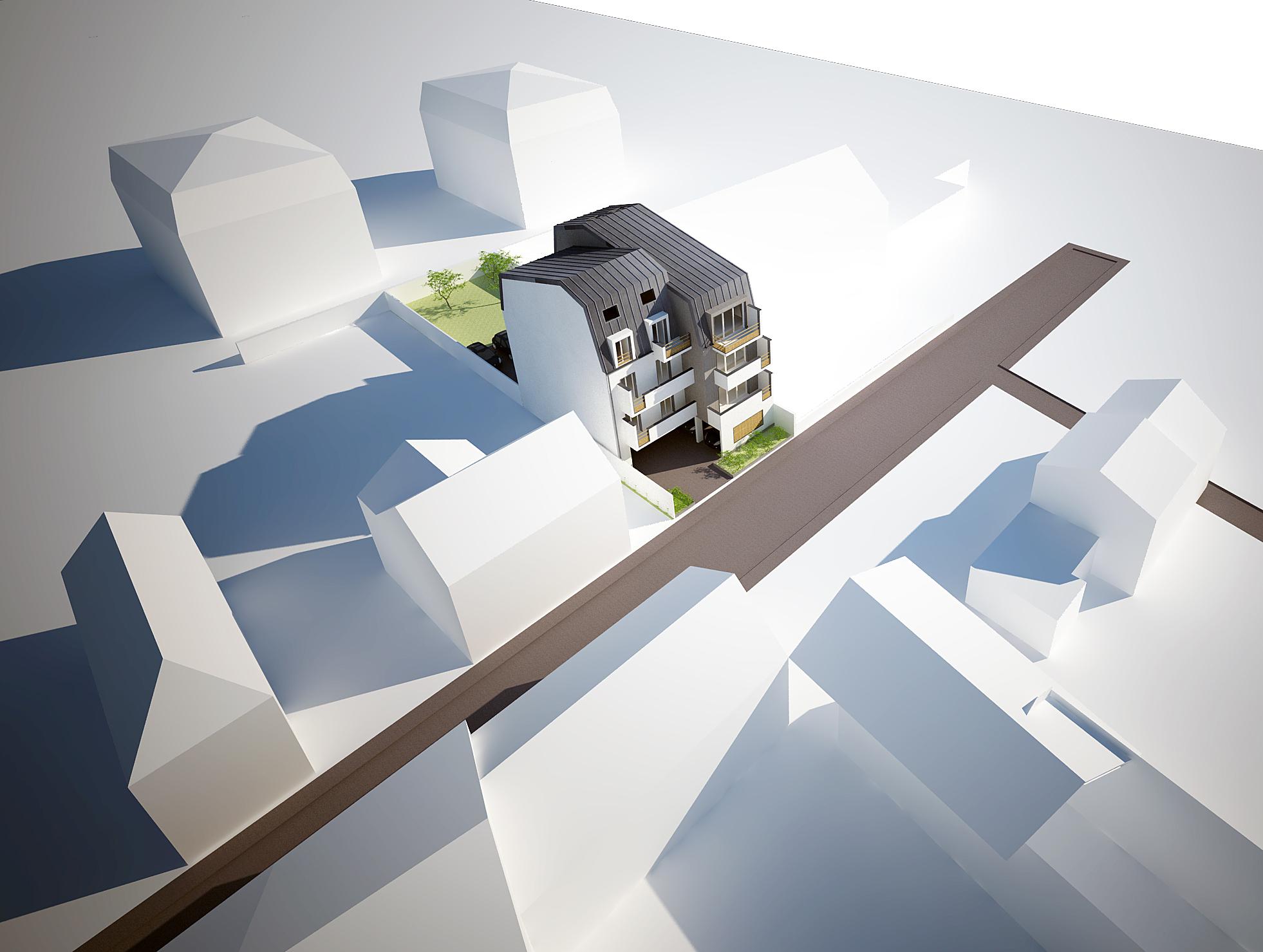olivier-stadler-architecte-collectif-longjumeau (6)