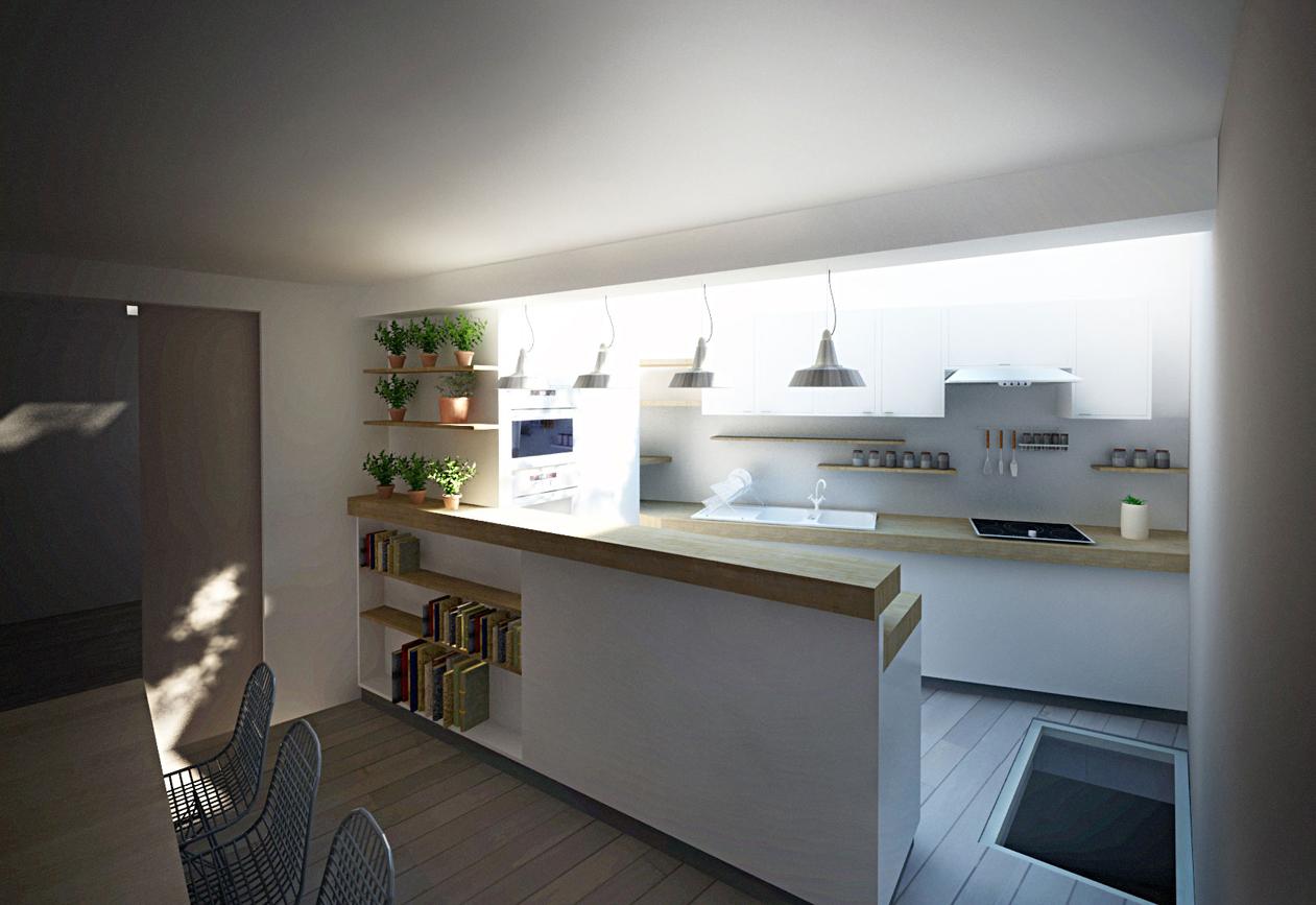olivier-stadler-architecte-extension-rehabilitation-mouzaia (7)