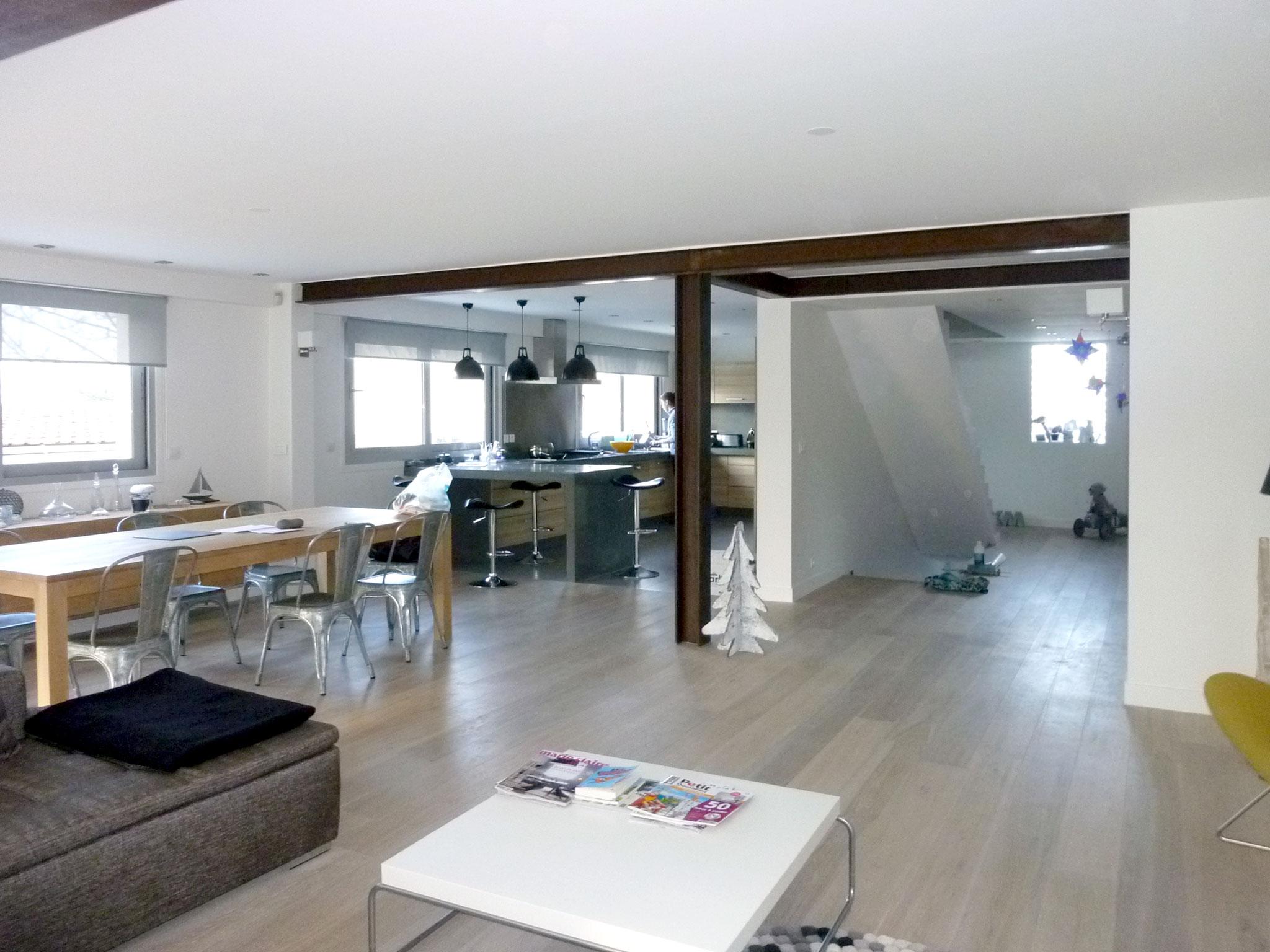 olivier-stadler-architecte-maison-noisy-le-roi (10)