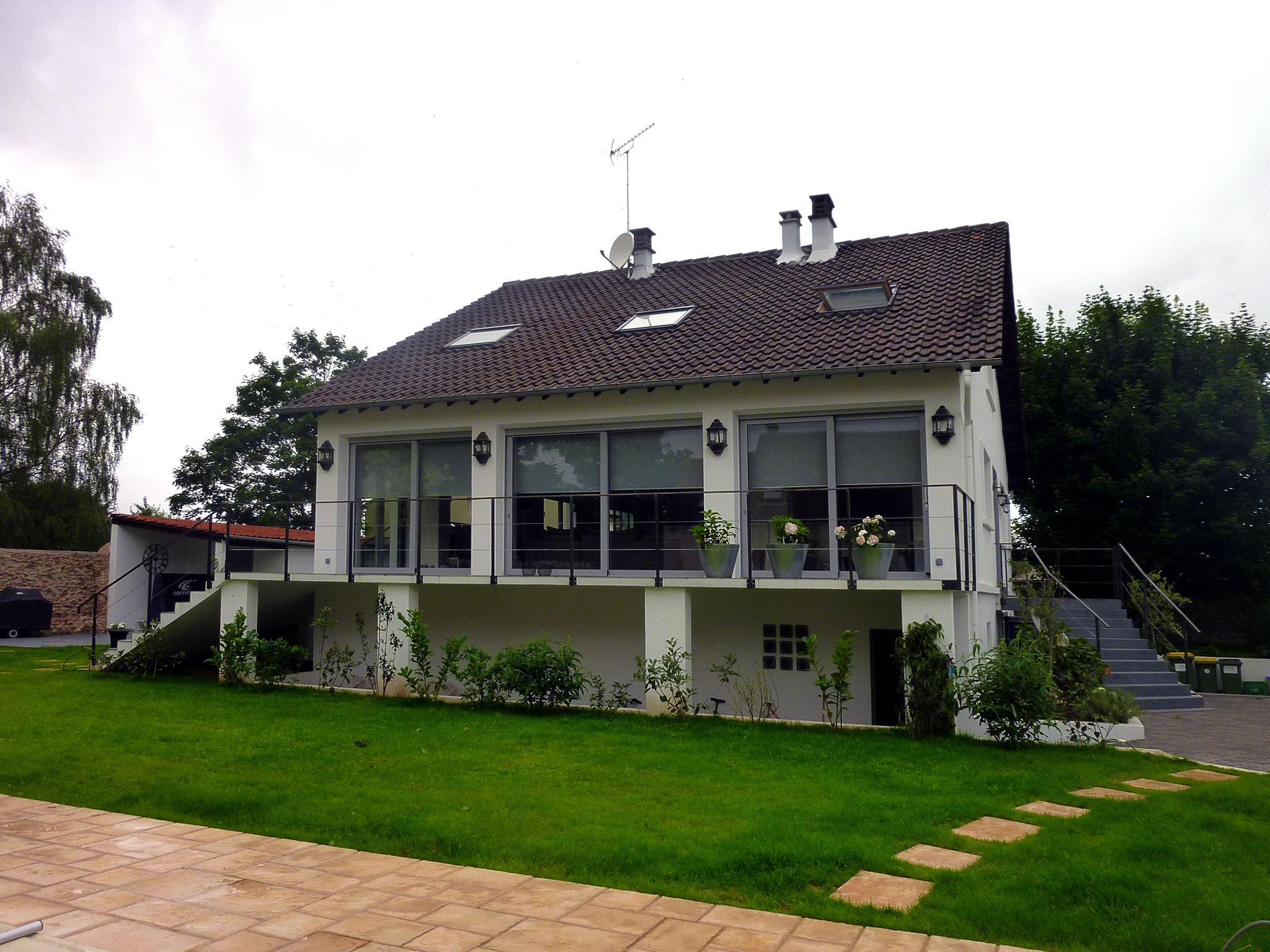 olivier-stadler-architecte-maison-noisy-le-roi (14)