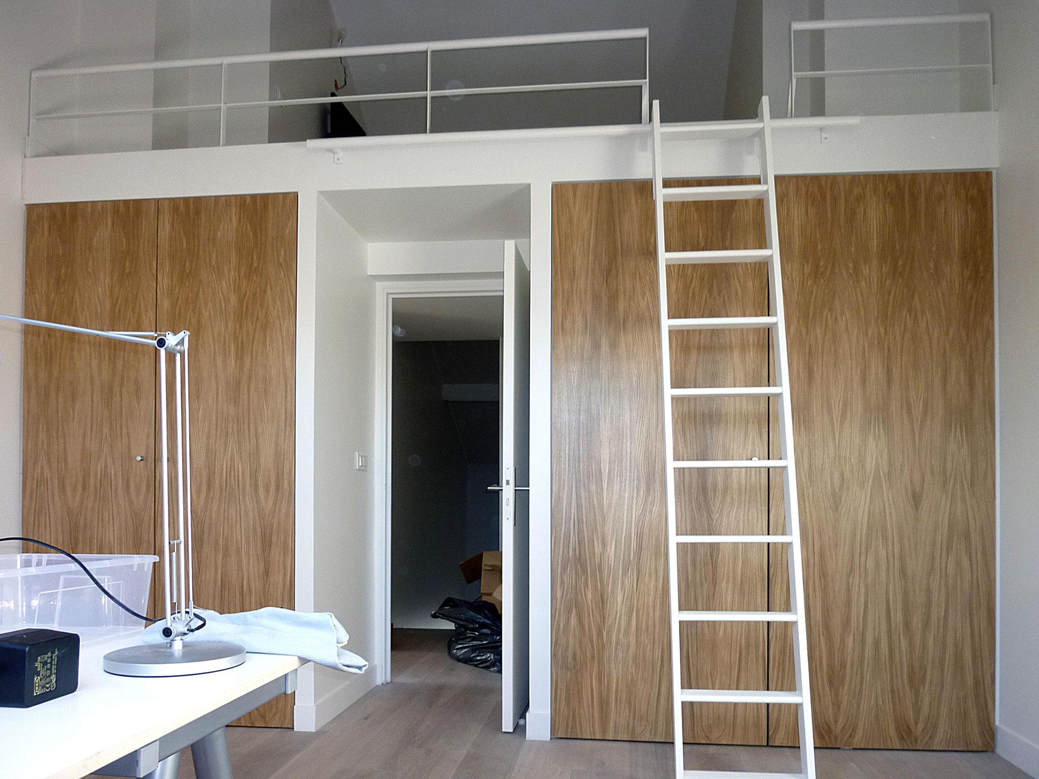 olivier-stadler-architecte-maison-noisy-le-roi (2)