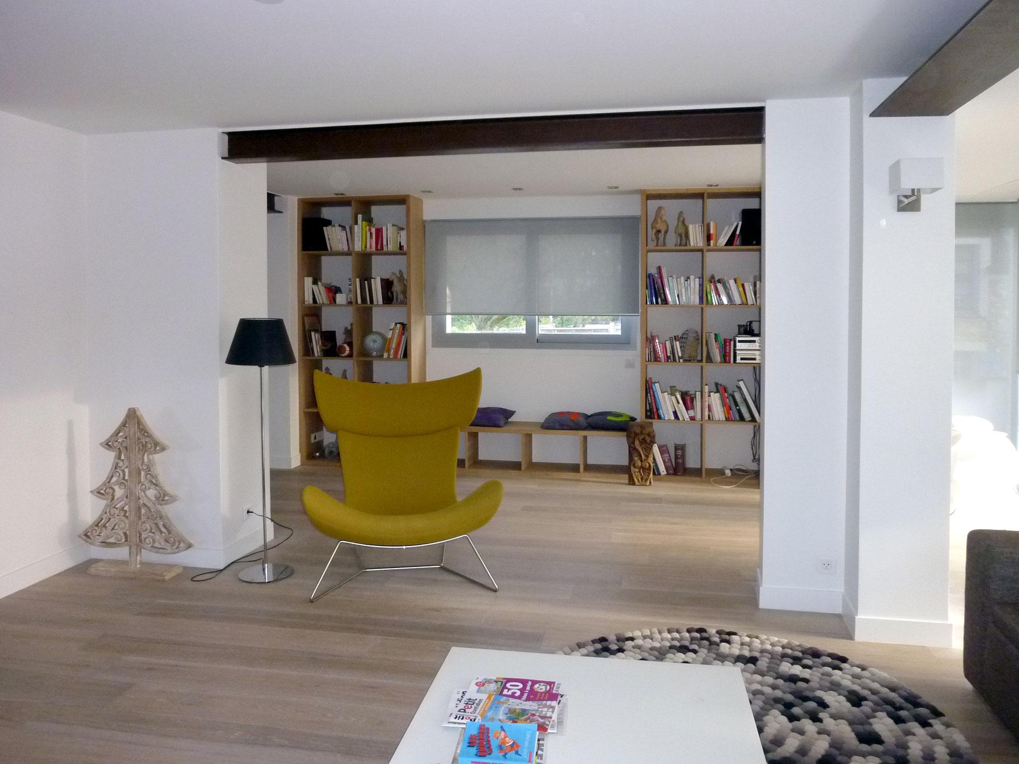 olivier-stadler-architecte-maison-noisy-le-roi (6)