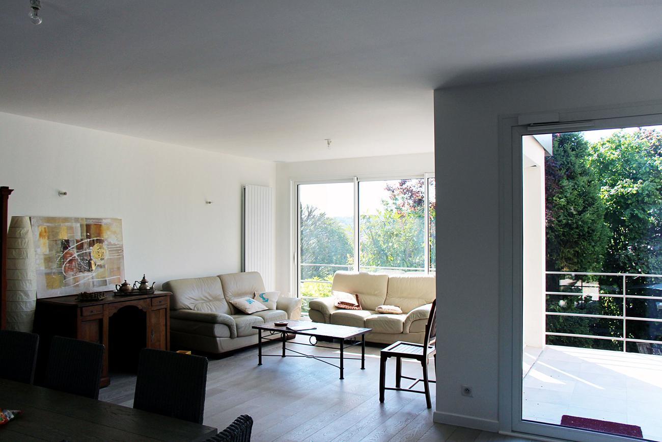 olivier-stadler-architecte-meudon-extension-bois-contemporaine (1)