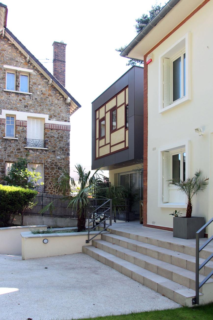 olivier-stadler-architecte-meudon-extension-bois-contemporaine (15)