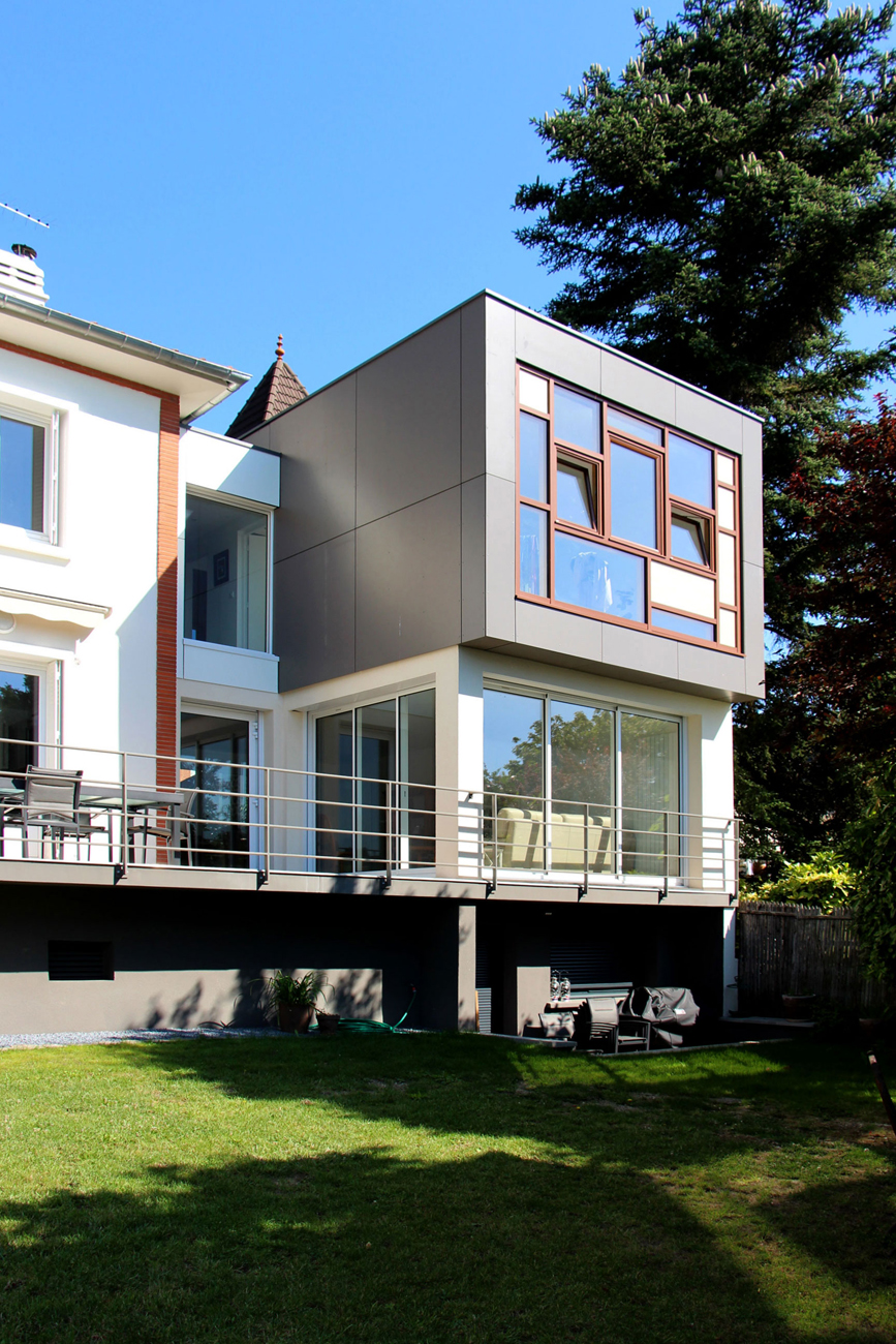 olivier-stadler-architecte-meudon-extension-bois-contemporaine (18)
