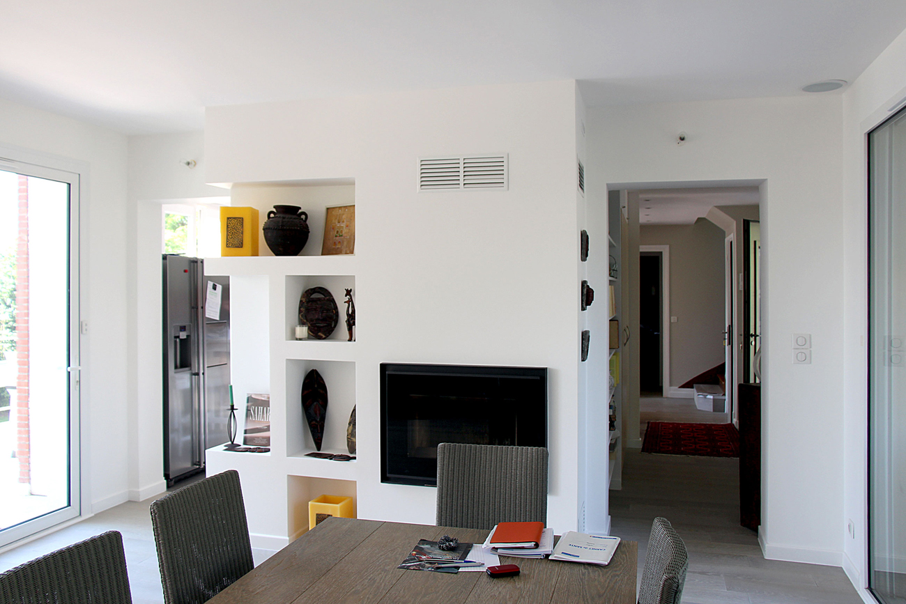olivier-stadler-architecte-meudon-extension-bois-contemporaine (2)