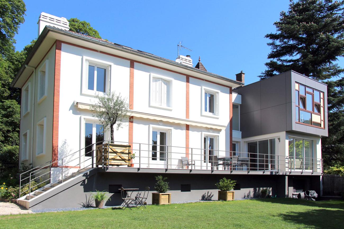 olivier-stadler-architecte-meudon-extension-bois-contemporaine (21)