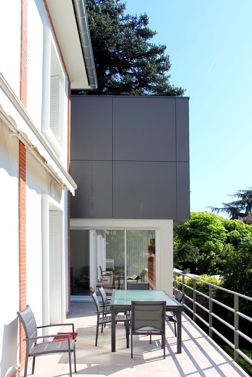 olivier-stadler-architecte-meudon-extension-bois-contemporaine (23)